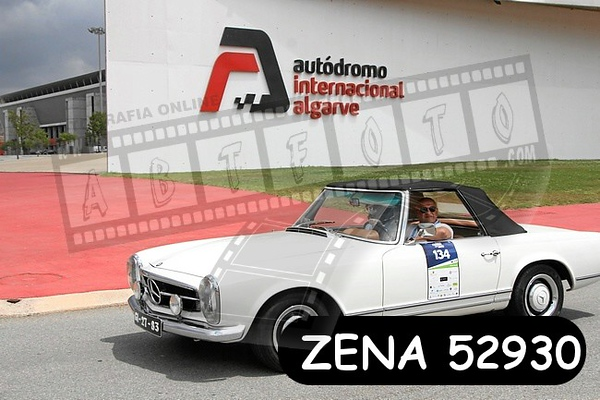 ZENA 52930.jpg
