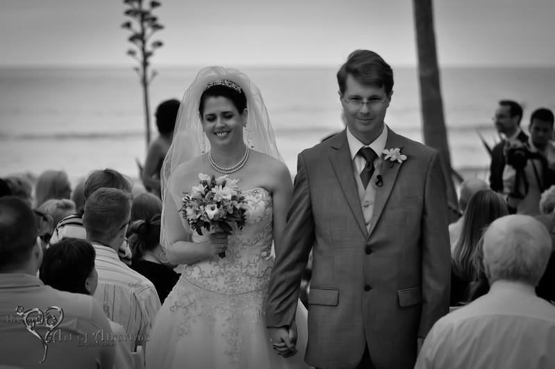 Laura & Sean Wedding-2445.jpg