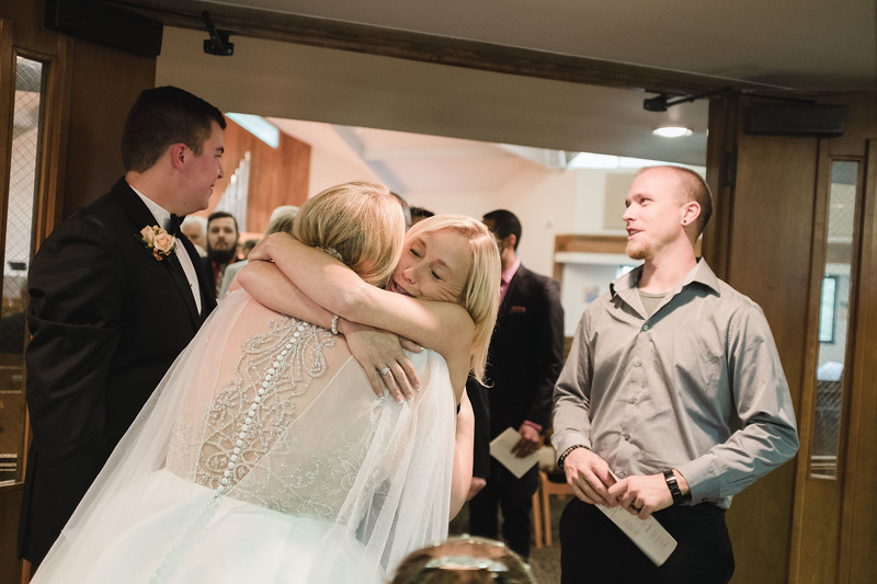 Amanda+Evan_Ceremony-227.jpg