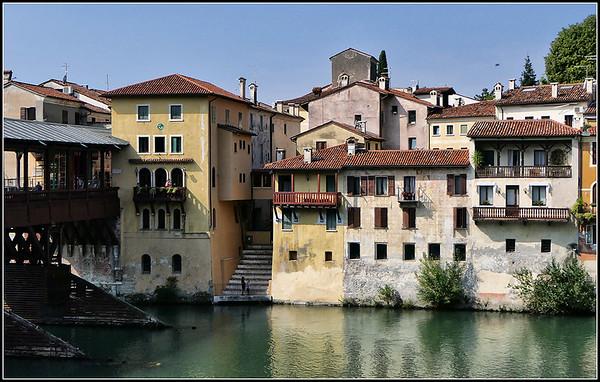 Bassano del Grappa (Vicenza)