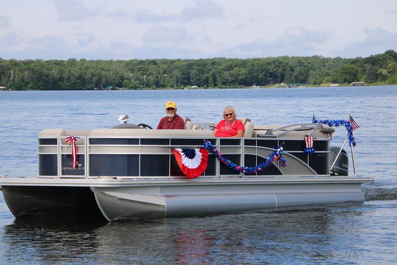 2019 4th of July Boat Parade  (112).JPG