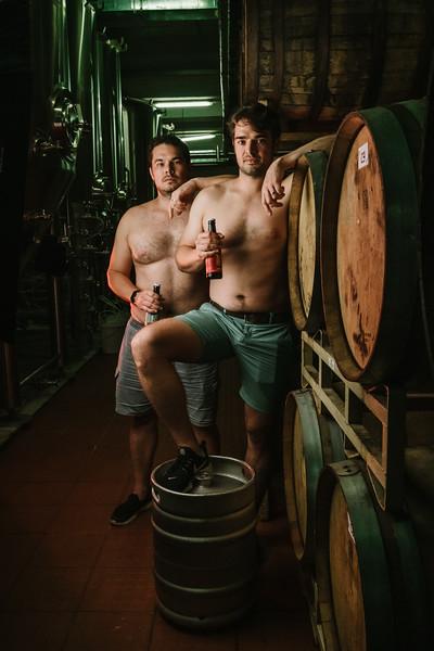 Brewers Calendar 3010180401.jpg