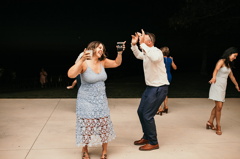 Goodwin Wedding-1313.jpg