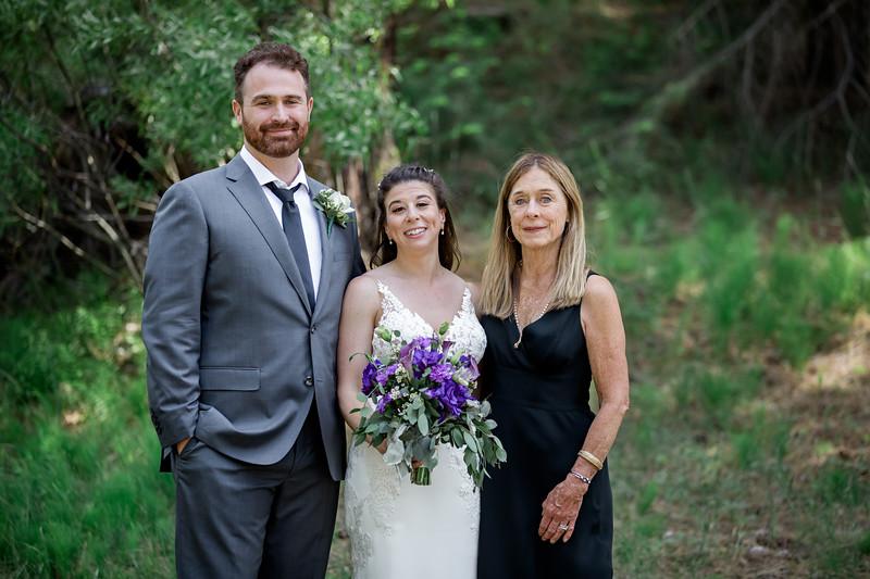 xSlavik Wedding-2366.jpg
