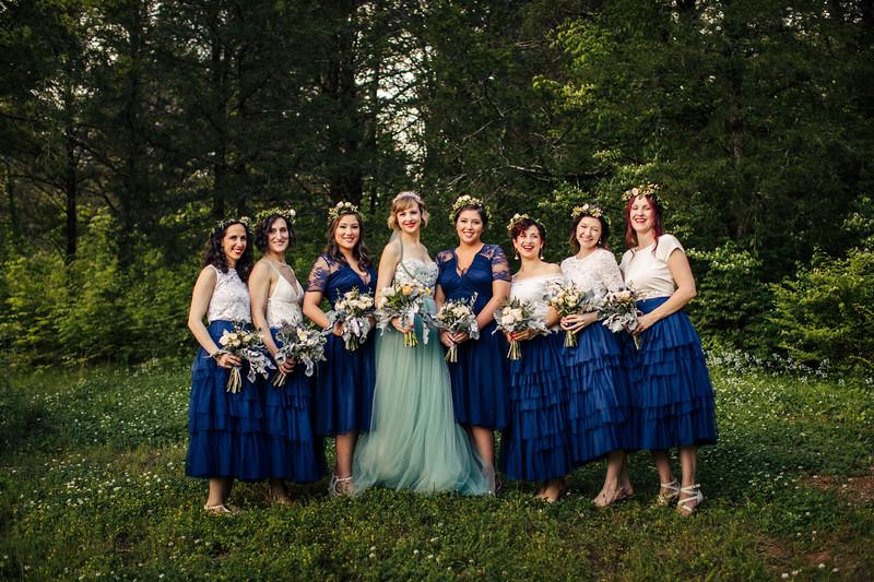 114-CK-Photo-Fors-Cornish-wedding.jpg