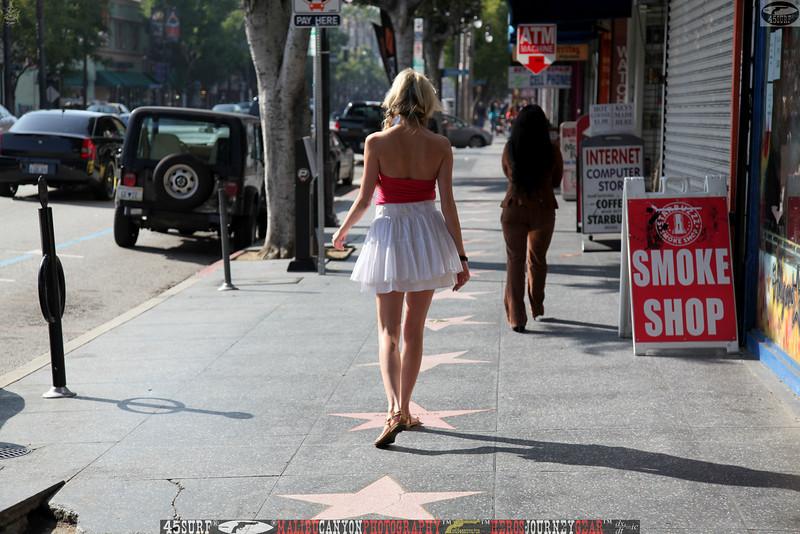 hollywood lingerie model la model beautiful women 45surf los ang 003,.,.,.,..jpg