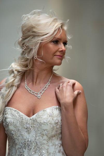 Bride_37.jpg