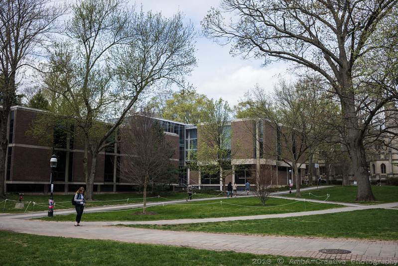 2017-04-19_CollegeVisit_Princeton@PrincetonNJ_30.jpg