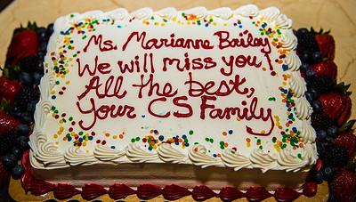 2017-06-22 DoD CIO Marianne Bailey Farewell