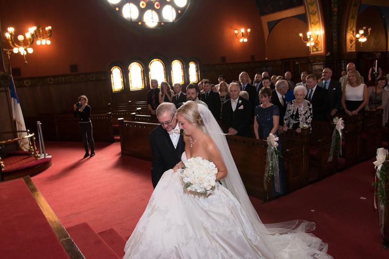 Meredith Wedding JPEGS 3K-319.jpg