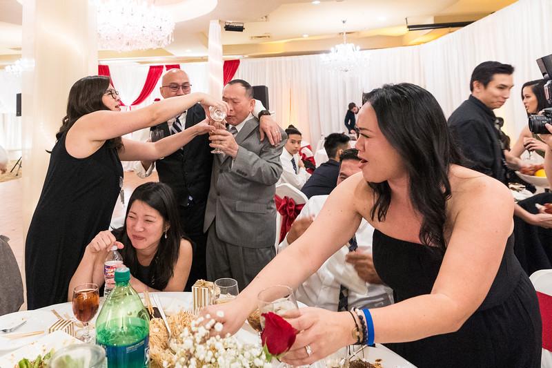 20181117_billy-summer-wedding_289.JPG