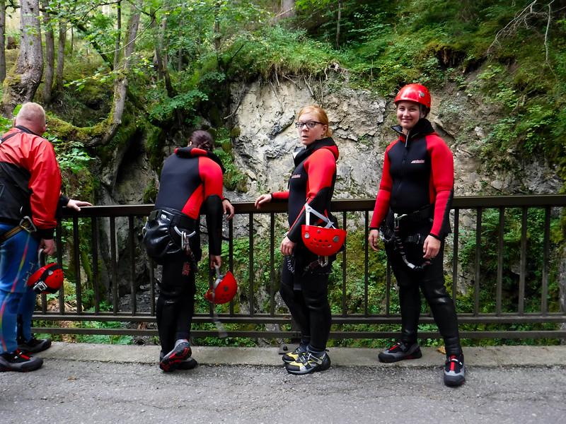 Austria_White_Water_rafting-160903-48.jpg