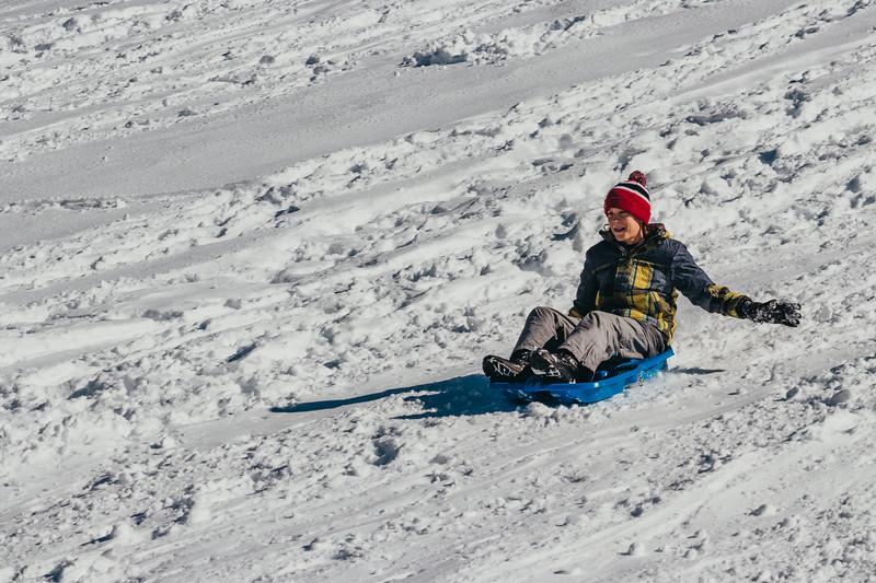 snowMLK-2485.jpg