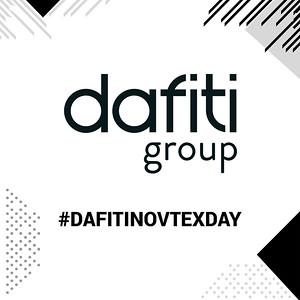 Dafiti   VTEX Day GIFS Animados e Boomerangs