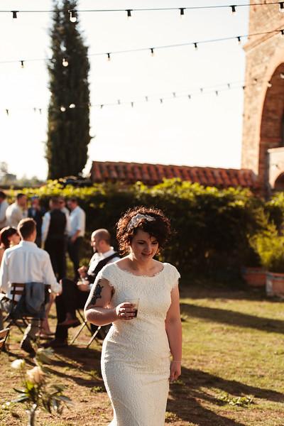 Awardweddings.fr_Rebecca and Rob_0862.jpg