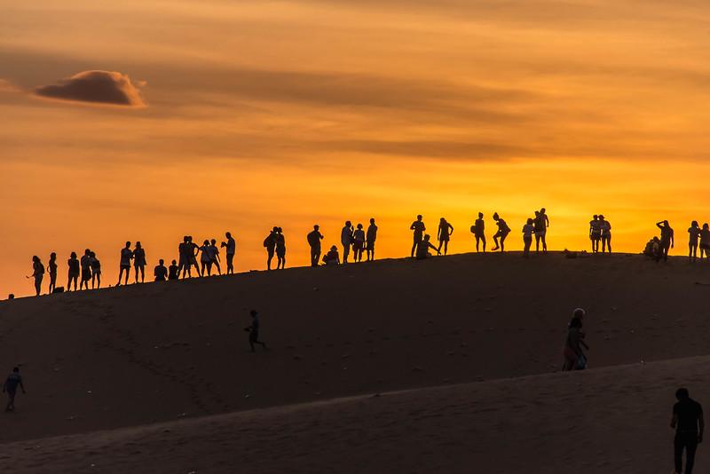 Mui Ne Sunset.jpg