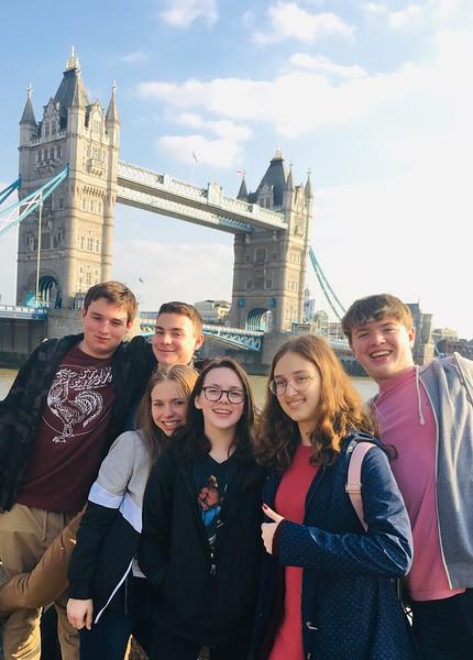 Tower Bridge group shot 3.JPG