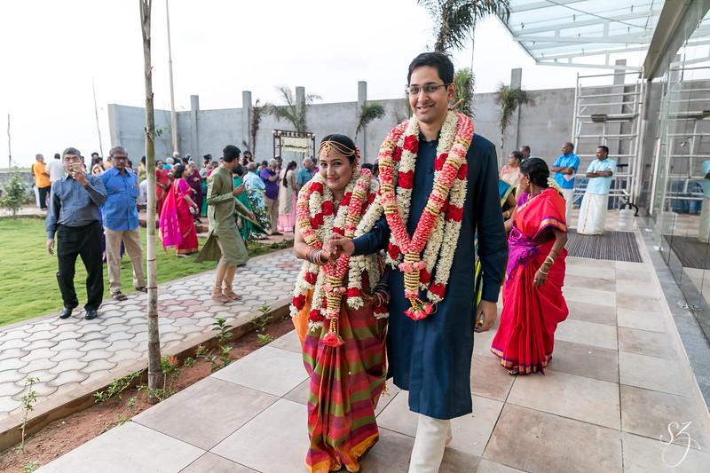 20181028-Kanmani-Rohan-343.jpg