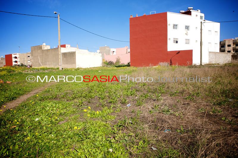 0378-Marocco-012.jpg