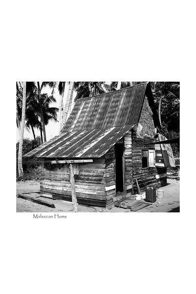 Malay1992-007ab.jpg