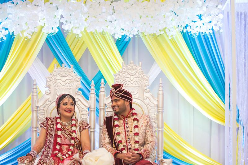 Le Cape Weddings - Niral and Richa - Indian Wedding_- 303.jpg