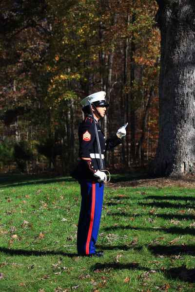 Veterans Day 2015-0009.JPG