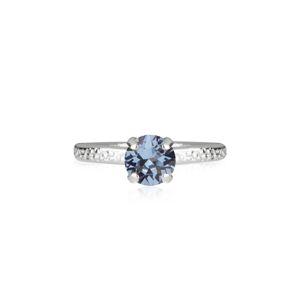 natti-ring-Light-sapphire.jpg