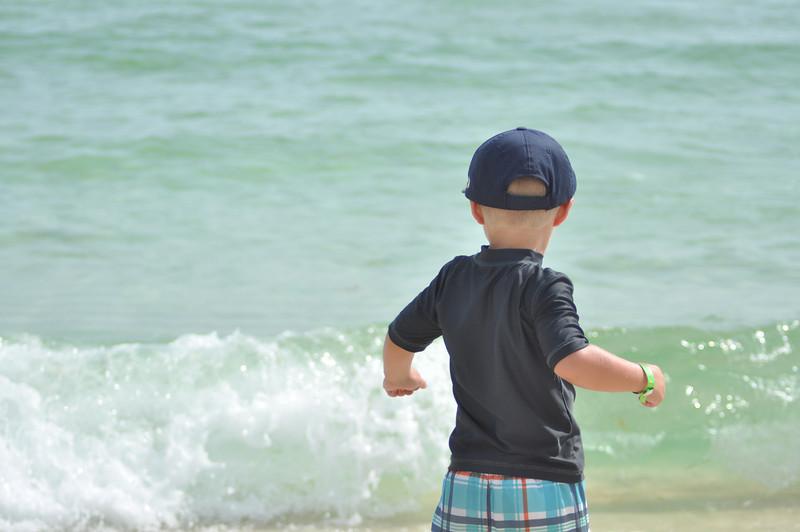 beach-pcb-panamacity-0554.jpg
