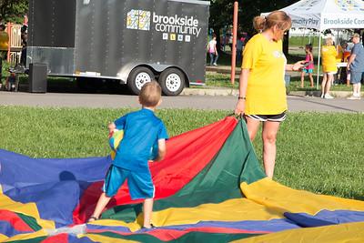 2016-06-07 - Brookside Community PLAY