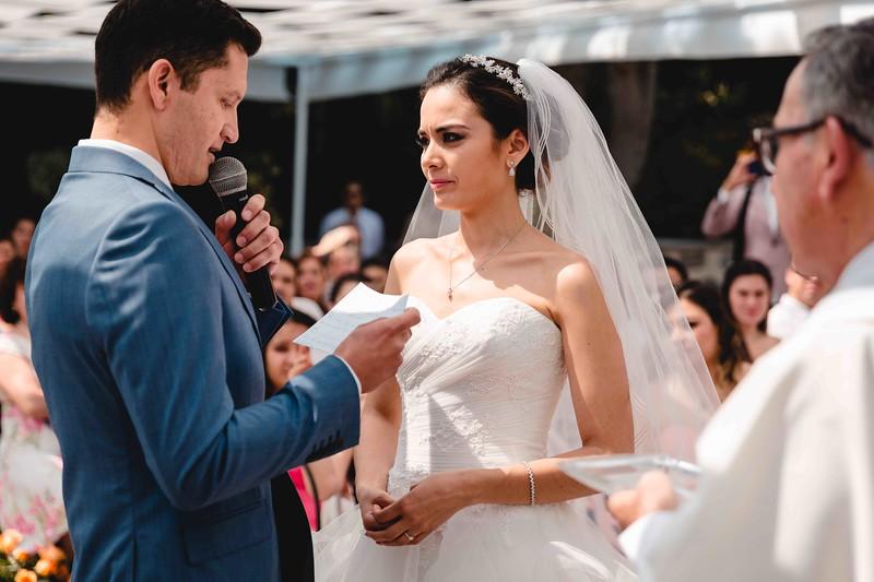 A&A boda ( Jardín Arekas, Cuernavaca, Morelos )-218.jpg