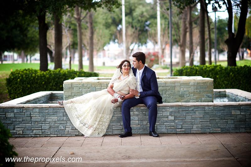 Sumera-Wedding-2015-12-01031.JPG