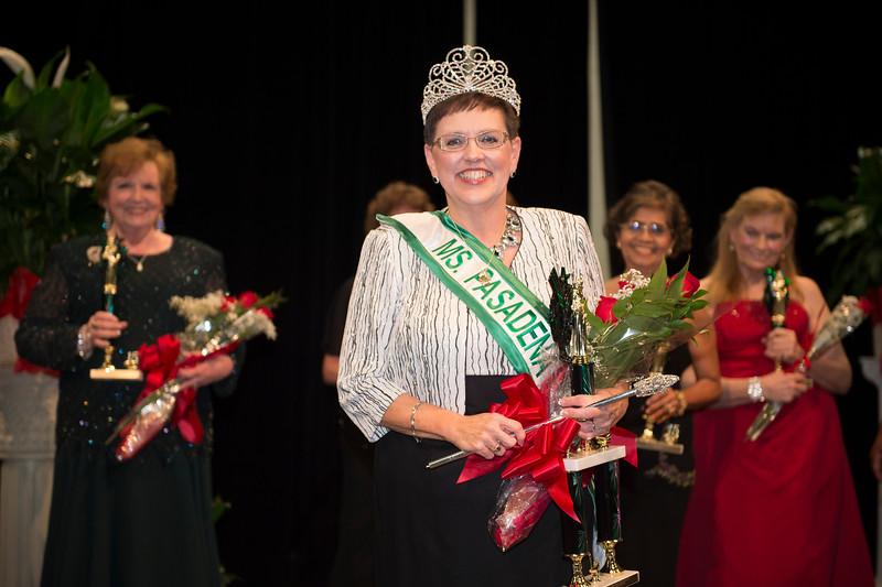 Ms Pasadena Senior Pageant_2015_394.jpg