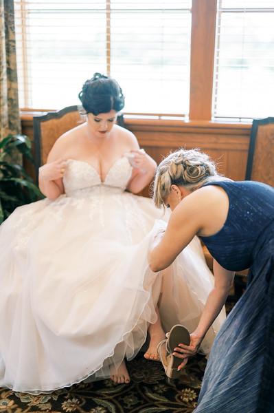 KatharineandLance_Wedding-144.jpg
