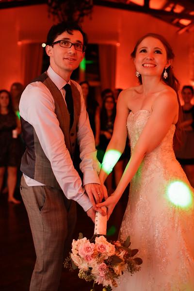 Hannah&Dan-2467.jpg