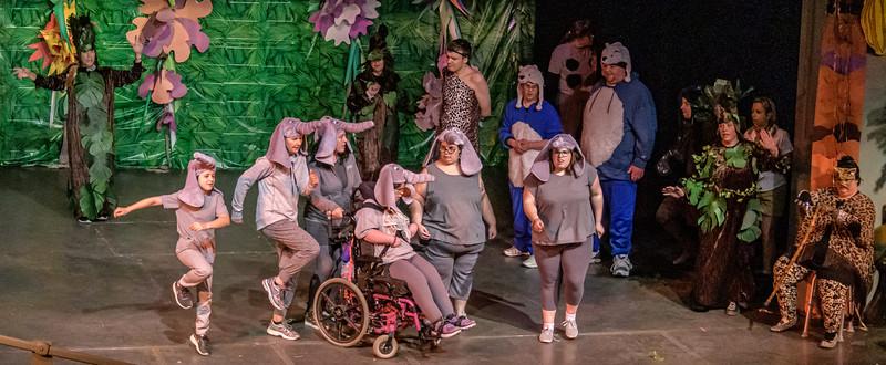 ZP Jungle Book Performance -_5001166.jpg