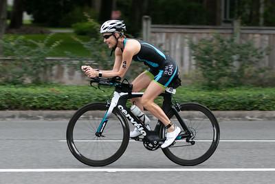 HRTC Sprint Triathlon 2019