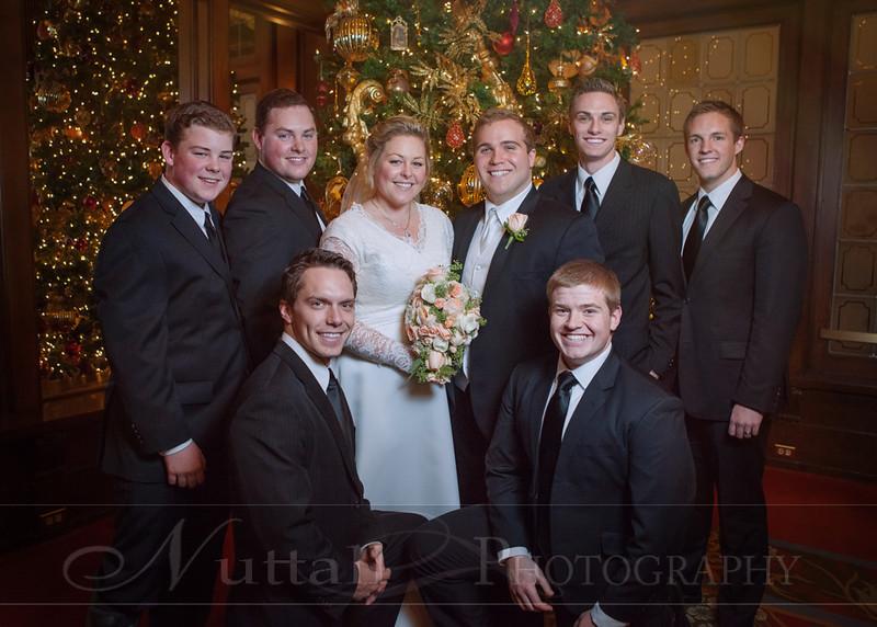 Lester Wedding 151.jpg