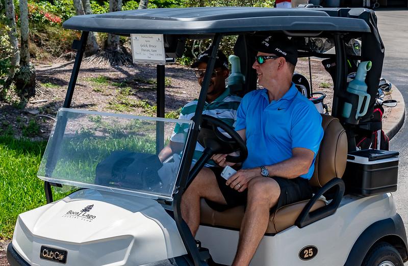 2019 PBS Golf Fundraiser -Ken (108 of 247).jpg