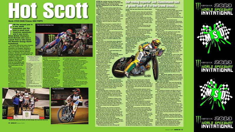 SpeedwayStarWriteUp_MSD_Evans_Article2014.jpg
