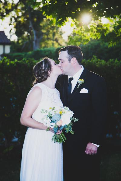 Katie+Eric_Wedding