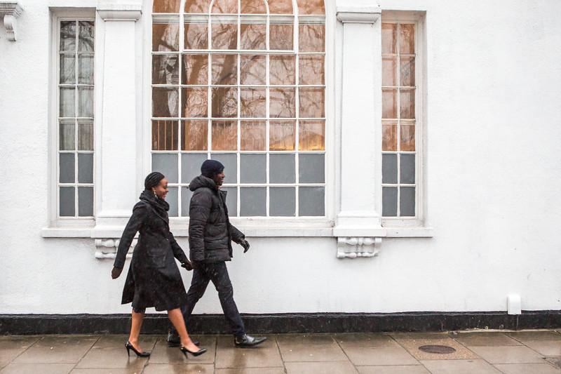 london pre wedding-103.jpg