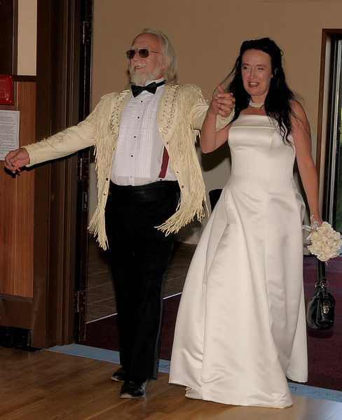 Butch and Anne's Wedding 232A.jpg