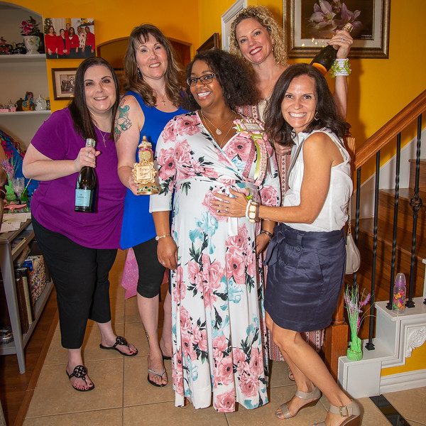 Jenn-Baby-Shower-2880.jpg