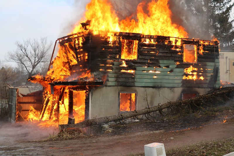 2018 river property-hanks work shop burn 093.jpg