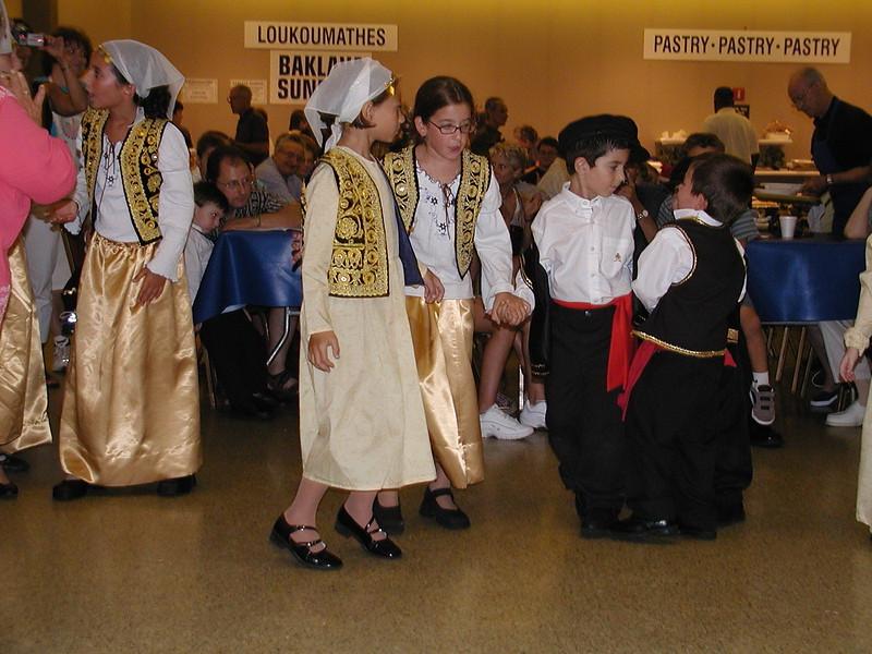 2003-08-28-Festival-Thursday_167.jpg