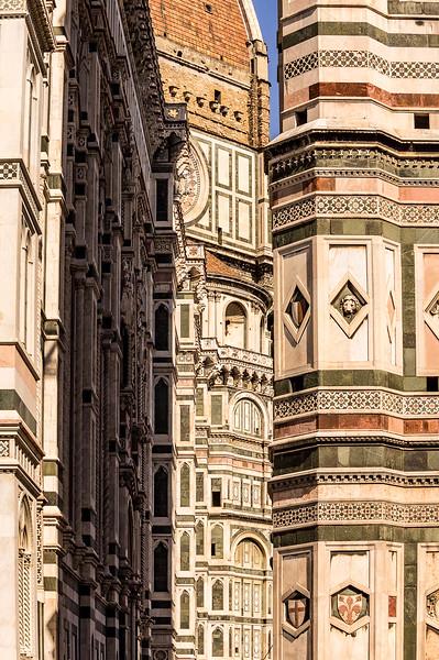 Florence-6670.jpg