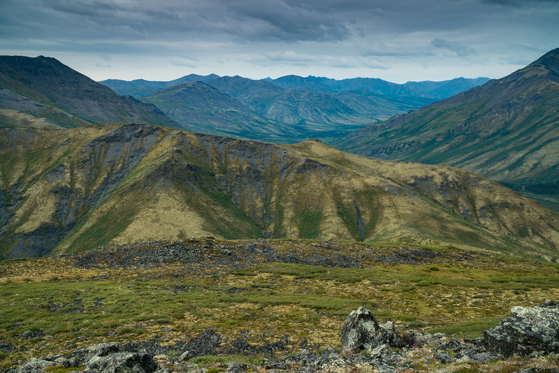 Tombstone Yukon 2019-3.jpg