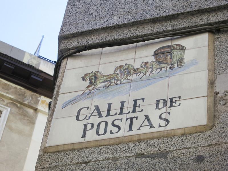 Spain 2012-0545.jpg