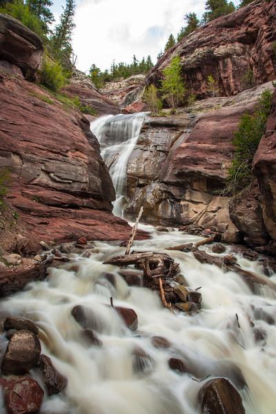 Colorado07-0105.jpg