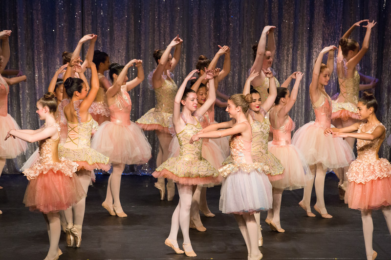 dance-172.jpg